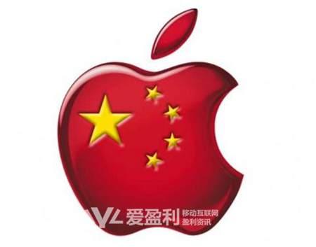 2015年全球iOS收入榜大盘点 国内CP成赢家