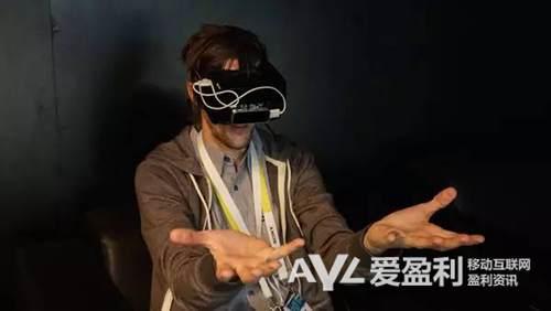 2016年中国游戏行业的五大预言
