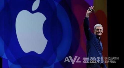 苹果公布2015年应用审核十大被拒理由