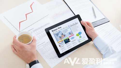 创业指南:初创企业的十大盈利模式