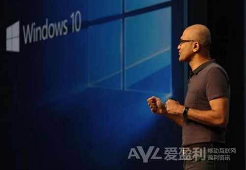 微软2016世界开发者大会的十项重要内容