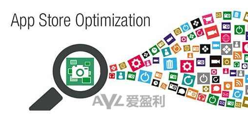 APP运营四大推广要点 如何让被更多用户看见
