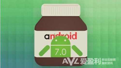 """谷歌钟爱甜品 Android 7.0内部代号""""纽约芝士蛋糕"""""""