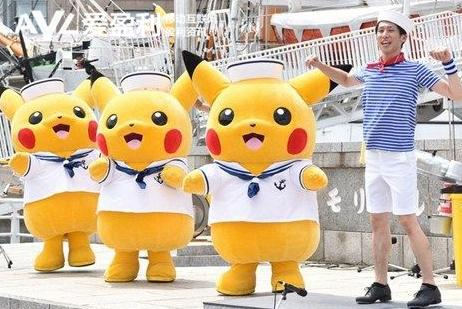 日本任天堂