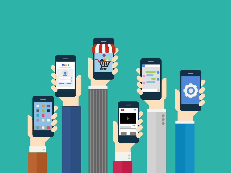 干货:8小时搞定一款App的关键词优化