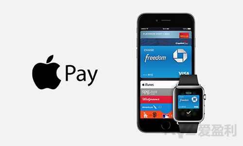 iOS 10 新特性早知道 Apple Pay实现网页内支付