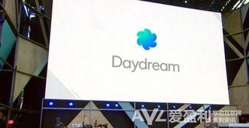 关于谷歌VR平台Daydream 你必须知道的5件事