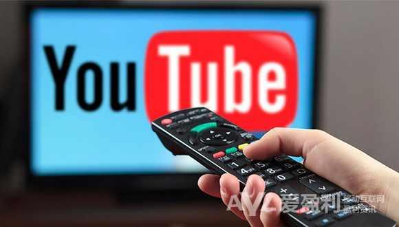 商家可在 YouTube排名前5%的视频中自动投放广告