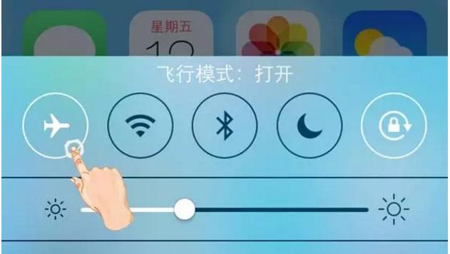 iOS10内测版升级后BUG不断?