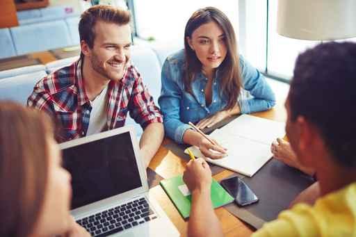 网站运营和销售交流沟通到底有什么好处?