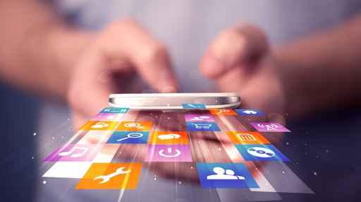 App推广的十大难题,量上不去有时候不是你的错