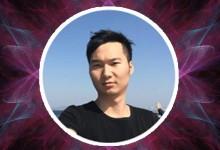 吕金辉:App渠道运营