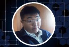 王昭:社会化媒体营销