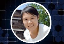 石丽豪:我的App推广经验
