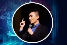 刘思宇:理财类App的运营方法