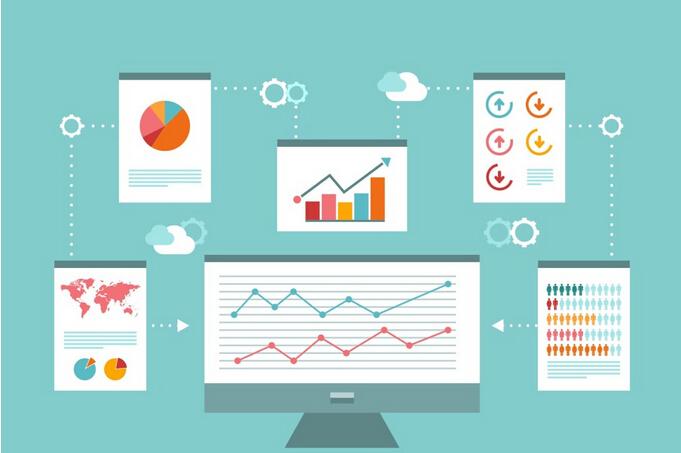 如何为内容营销目标匹配关键指标?