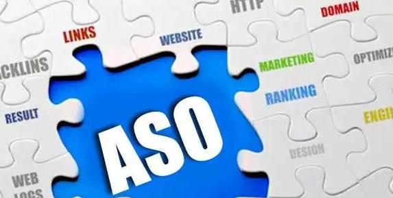 精细化ASO帮助开发者在App Store中突围