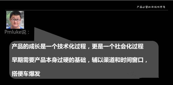 15_副本