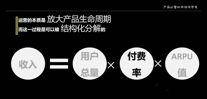 16_副本
