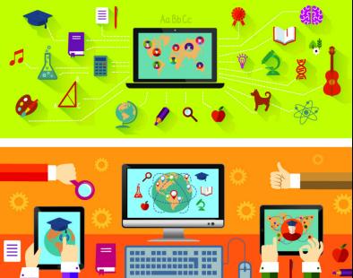为什么说国内在线教育还做不起来?观点