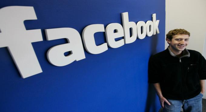 带你解析Facebook营销之最新曝光模式