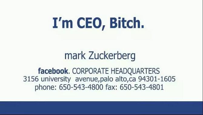 给你讲个笑话,我是创业公司CEO