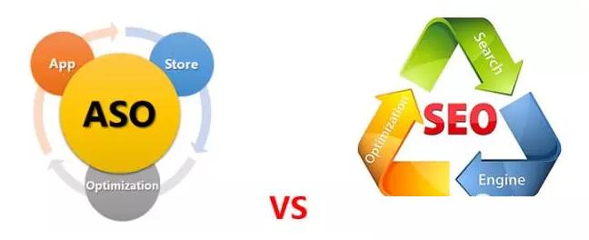 前腾讯搜索技术专家王亮:每个产品运营都需要了解的ASO原理