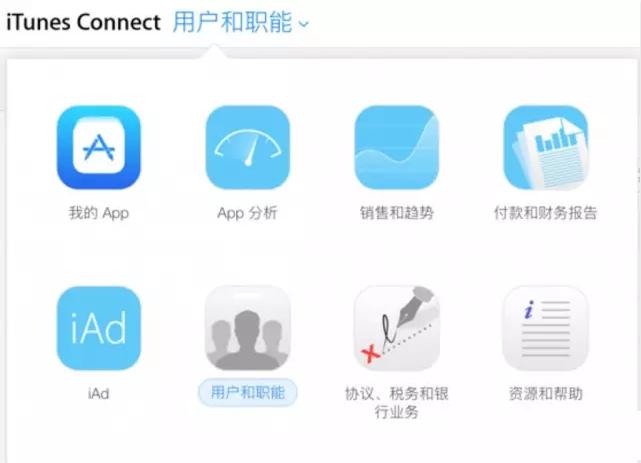 苹果AppStore审核加速通道使用技巧