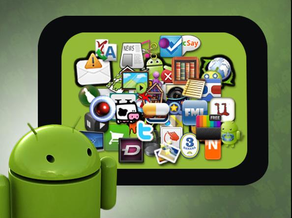 App推广经理必备的五类App运营工具