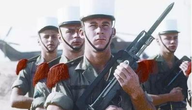 阿里6年地推老兵揭秘:如何打造超强执行力地推铁军?