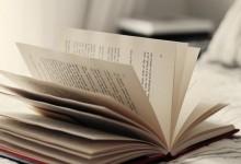 如何打造高质量的读书笔记,一张思维导图可能就够了!