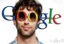 Snapchat接棒谷歌眼镜,苹果在干嘛?