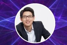袁国庆(北京通创始人):新媒体运营扩展影响力的玩法