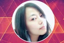易小霞(清博大数据专家):用数据拉新