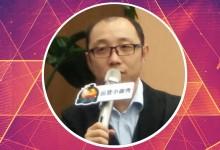 张慕梁(思享同道创始人):社群拉新,最直接的引流方式