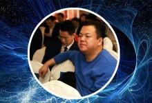 徐赢(iH5营销副总裁):释放创意生产力,所想即所得