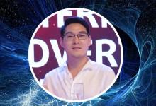 赵明伟(新旗互动运营总监):病毒营销战略