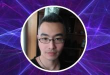 傅礼阳(吆喝科技产品总监):不可不知的A/B测试