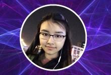 胡阳芷(360手助PM):解锁360手机助手的新运营能力