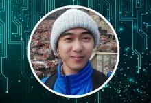 邹保奎(极数运营总监):一个O2O项目的0-1-X之路