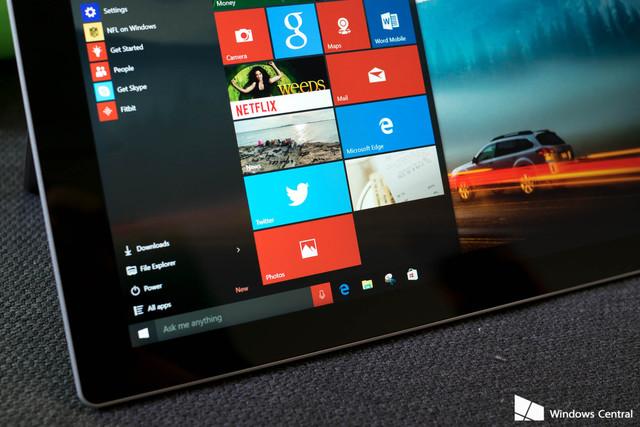 微软清理Windows 10应用商店内不合规应用