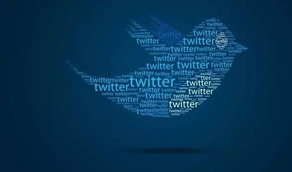 Twitter 是如何提升新注册用户留存率的?| 运营小案例