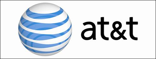 美国电信巨头 AT&T 宣布收购时代华纳;三星 Note 7 炸完 S7 炸;Tinder 将在硅谷新设办公室