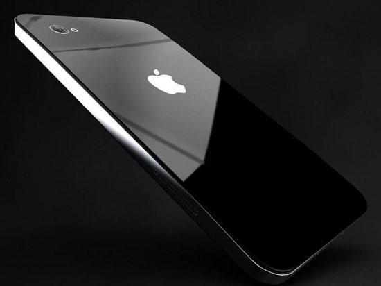 iPhone将迎十周年,最新一代iPhone8将会有什么黑科技呢