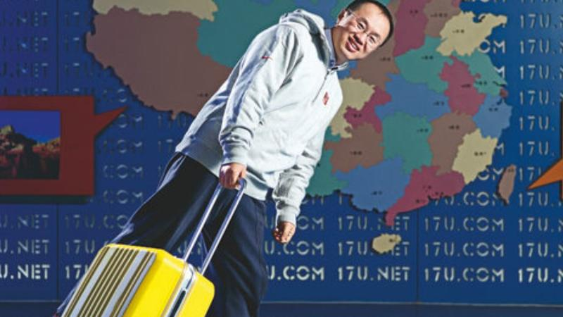万达旅业并入同程:万达的包袱,同程怎么背?
