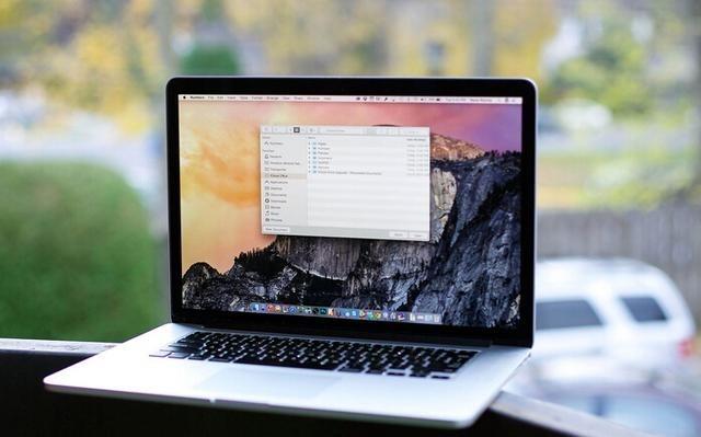 谷歌安全团队发现OS X和iOS系统内核漏洞,苹果修复逾期