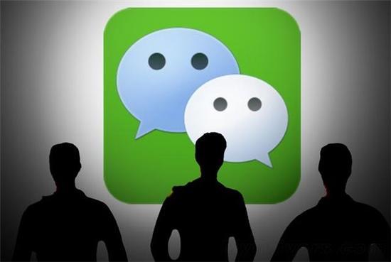 微信公众号刷量被曝光,自媒体泡沫有多大?