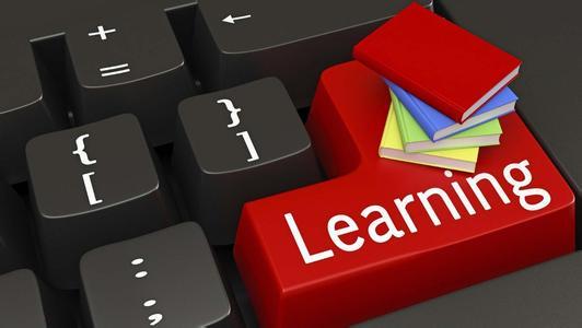 交不出成绩单,互联网商业模式下的在线教育大限将至态度