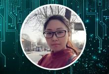 马丽(商务总监):AppStore中如何获取更多的流量