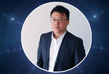 周磊(91拼团创始人):社群运营的拉新技巧